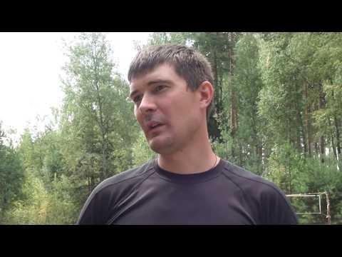Десна-ТВ: Новости САЭС от 29.08.17