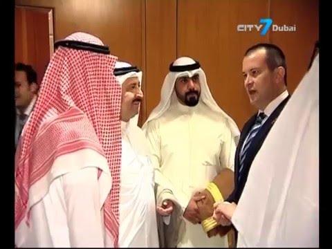 City7 TV - 7 National News - 23 January 2016 - UAE Business News