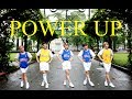Lagu [KPOP IN PUBLIC CHALLENGE] Red Velvet 레드벨벳 'Power Up' (Dance Cover) Heaven Dance Team from Vietnam