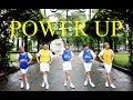 [KPOP IN PUBLIC CHALLENGE] Red Velvet 레드벨벳 'Power Up' (Dance Cover) Heaven Dance Team from Vietnam