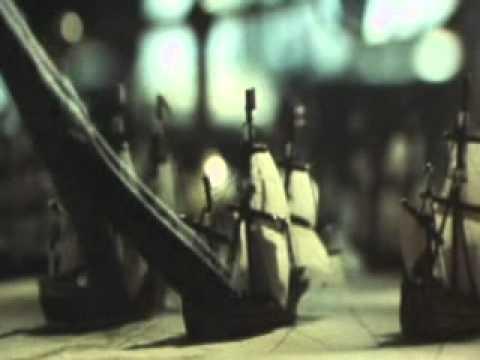 Король и Шут - Северный флот & Пираты карибского моря