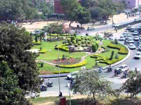 Shehar Chandigarh Diyan Kuriyan.wmv video