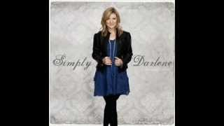 Watch Darlene Zschech Pearls And Gold video
