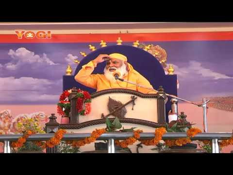 Sri SundaraChaitanyananda Swamy 68th Birthday celebrations-Part-2
