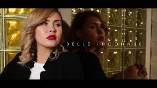 Nadim236 - BELLE INCONNUE