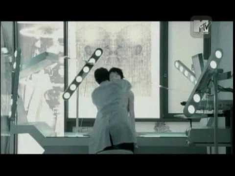 Key Of Heart do BoA trinh bay - Video clip nhac chat luong cao tai Zing Mp3.flv