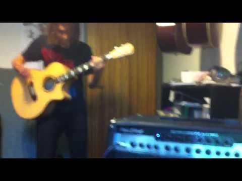 Bob Dylan - Ruben Remus