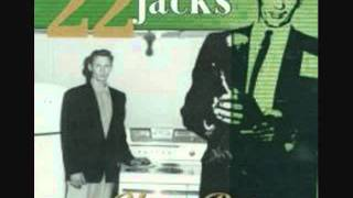 Watch 22 Jacks Walking Home video
