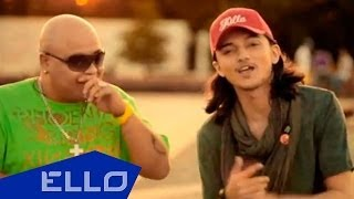 Доминик Джокер feat. Raf & Killa Voice - Захочешь