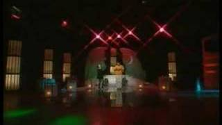 Watch Drita Alili Mos Shko video