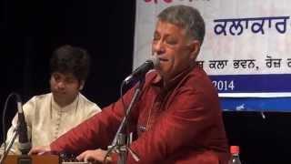 download lagu Sun Ja Dil Ki Dastan ... gratis