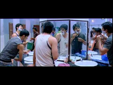 Nanban Tamil Movie Hd - Part 2 video