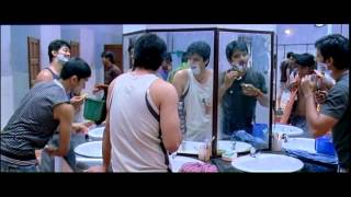 Nanban - Nanban Tamil Movie HD - Part 2