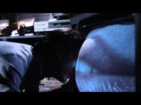 Baron of Blood: The Films of David Cronenberg