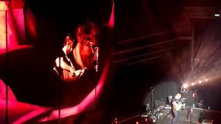 Download Lagu Ed Sheeran Singapore 12.11.17- Perfect Gratis STAFABAND