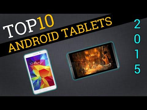 best tablet 2015 tablet buying guide 2015 | doovi