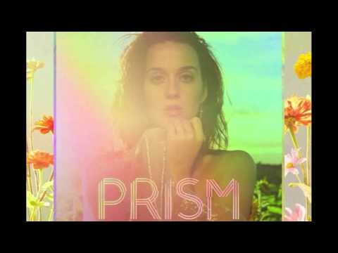 Katy Perry - Dark Horse Ft. Juicy J And Dj Royer video