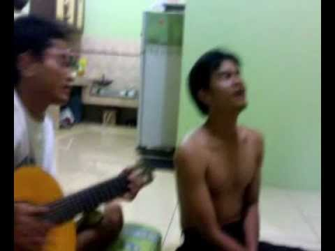 video Anyer 10 maret akustik slank cover mp4