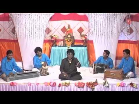 Brahmana Kanyeshi Karuniya Lagan By Anand Shinde Marathi Bheembuddh...
