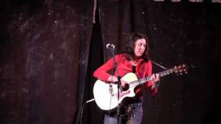 Watch Wailin Jennys Apocalypse Lullaby video