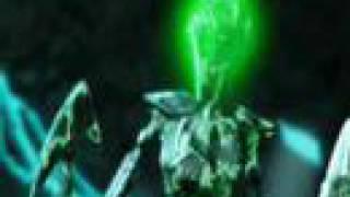 bionicle matau fun clips