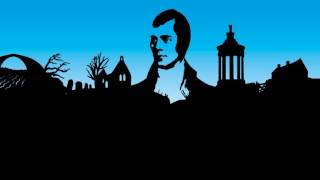 Watch Robert Burns Craigieburn Wood video