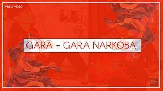 download lagu Mhie2 -  Narkoba gratis