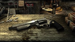 Resident evil 4 - All Bosses with the Handcannon