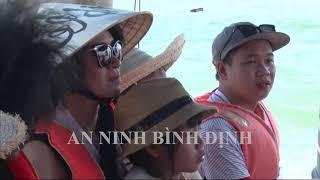 Chương trình An Ninh Bình Định mới nhất ngày 6/5/2019