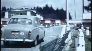 Sofia, 1950's - Film 31544