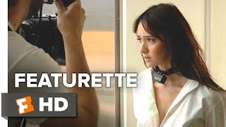 Sun Choke Featurette - Collapsing Identity (2016) - Christina Amber Movie