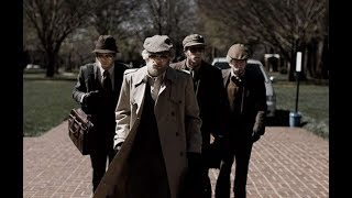 "How did MoviePass's ""American Animals"" Fare at the Box Office?"