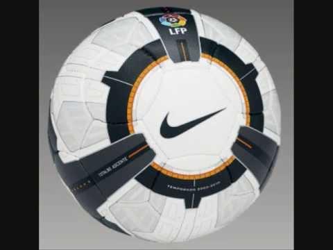 I palloni pi belli del mondo youtube for I gioielli piu belli del mondo