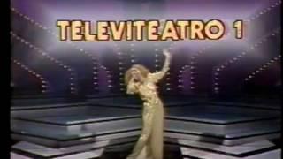 Comerciales de México (1985-1986)
