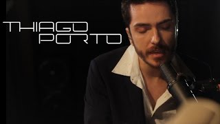 download musica Thiago Porto - Hear me Now Alok cover