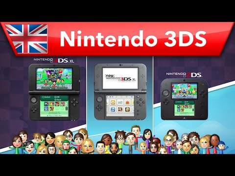 StreetPass Mii Plaza - StreetPass Fishing and StreetPass Zombies (Nintendo 3DS)