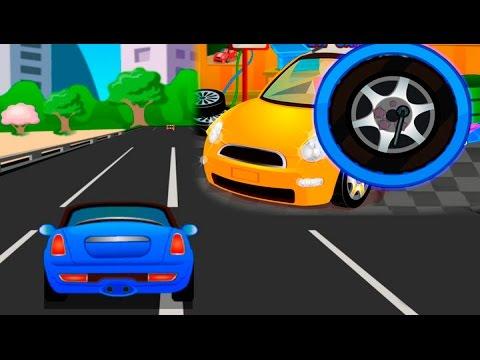 Раскраски с правилами дорожного движения для детей