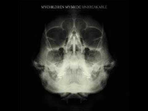 Mychildren Mybride - Circle The Sky