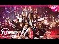 Lagu [MPD직캠] 아이즈원 직캠 4K '라비앙로즈(La Vie en Rose)' (IZ*ONE FanCam) | @MCOUNTDOWN_2018.11.8