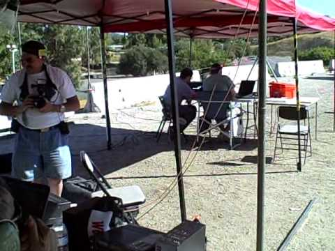 Pierce College Field Day.avi