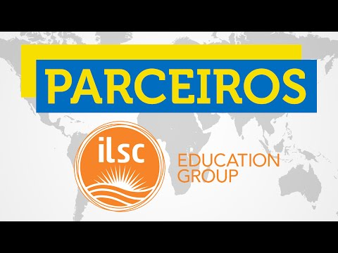 Hello Study TV - Canadá - ILSC (Toronto Campus)