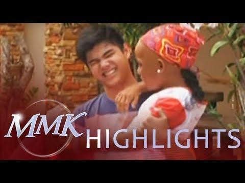 MMK Episode: First Love