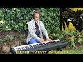 Twenty One Pilots Trench Full Album Piano Medley mp3