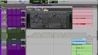 Home Recording, VST Freeware, Pro Tools 10 Info,Tips Tricks