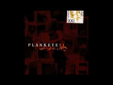 Plankeye - Struck By The Chord