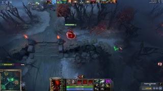 dota 2 by SS NET GAMING full match