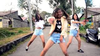 Download The Breakup Song | Ae Dil Hai Mushkil | Bollywood Dance - Quick Choreography | Pragati and student 3Gp Mp4
