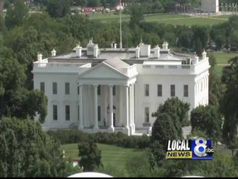 Local officials react on SCOTUS now allowing illegal evidenc