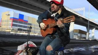 Клип Ленинград - Какой на пизду рок-н-ролл?