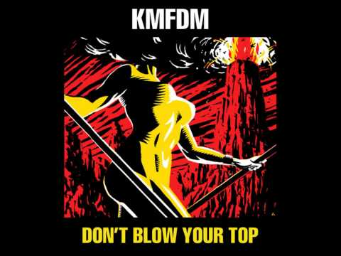 Kmfdm - Killing (For Your Sampling Kit)